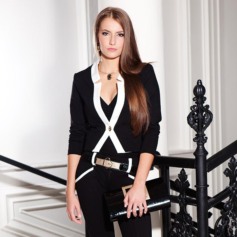 16769b35cb MYSTIC DAY – Női ruházati nagykereskedés – MYSTIC DAY – Női ruházati ...