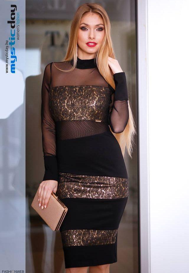 MYSTIC DAY – Női ruházati nagykereskedés – MYSTIC DAY – Női ruházati ... ebd45d93a0