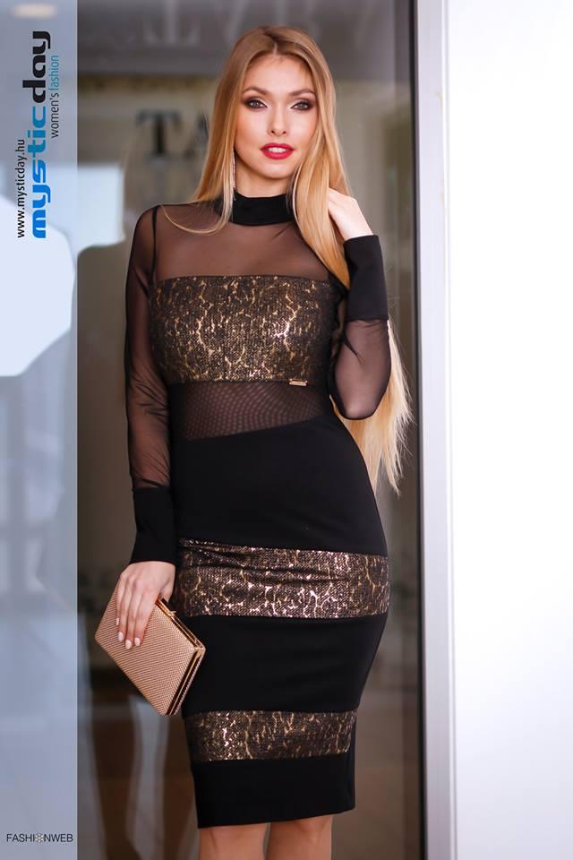 MYSTIC DAY – Női ruházati nagykereskedés – MYSTIC DAY – Női ruházati ... c5a190c728