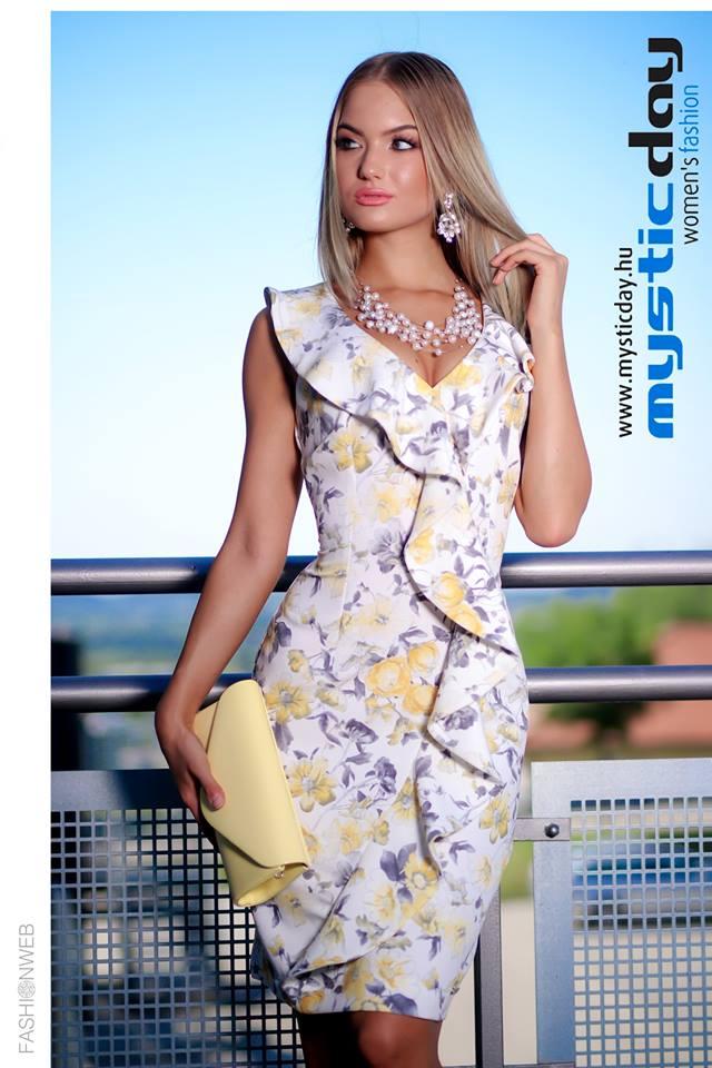 bc0655c798 2018 Május – MYSTIC DAY – Női ruházati nagykereskedés