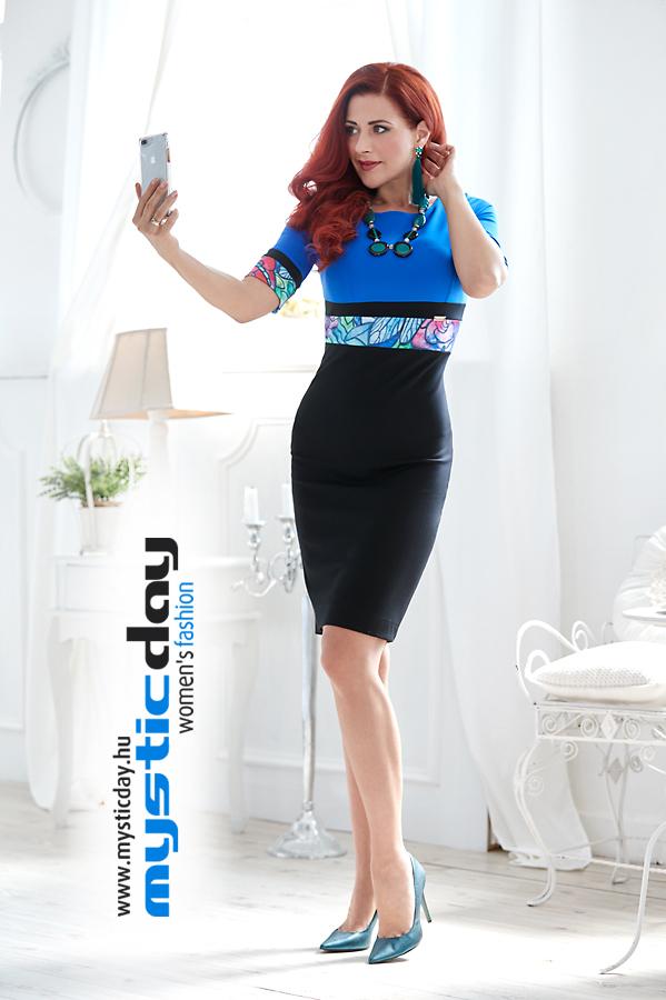 fc28689d7a MYSTIC DAY – Női ruházati nagykereskedés – MYSTIC DAY – Női ruházati ...