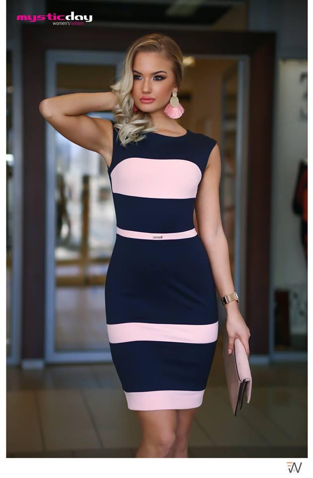 c4a3611648 2019 február – MYSTIC DAY – Női ruházati nagykereskedés