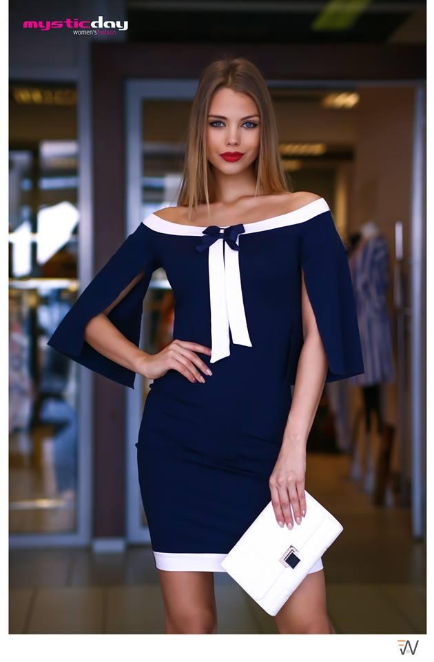 7403dad922 MYSTIC DAY – Női ruházati nagykereskedés – MYSTIC DAY – Női ruházati ...