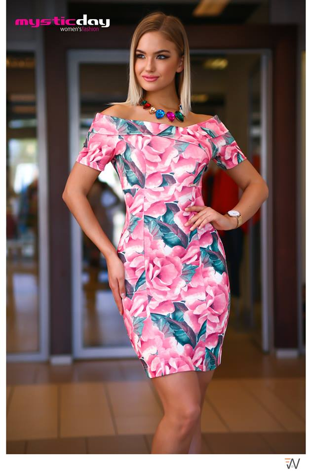 29c5f3b2e MYSTIC DAY – Női ruházati nagykereskedés – MYSTIC DAY – Női ruházati ...