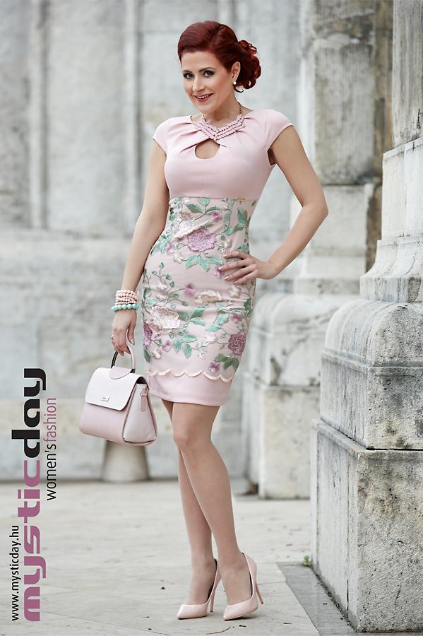dfe0e95dcf MYSTIC DAY – Női ruházati nagykereskedés – MYSTIC DAY – Női ruházati ...